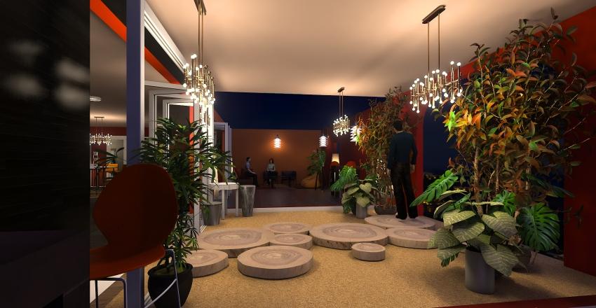vauerly56 Interior Design Render