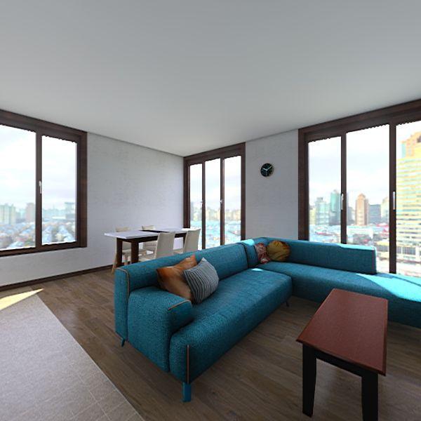 2-do Interior Design Render