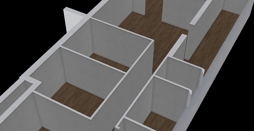 avolio simone Interior Design Render