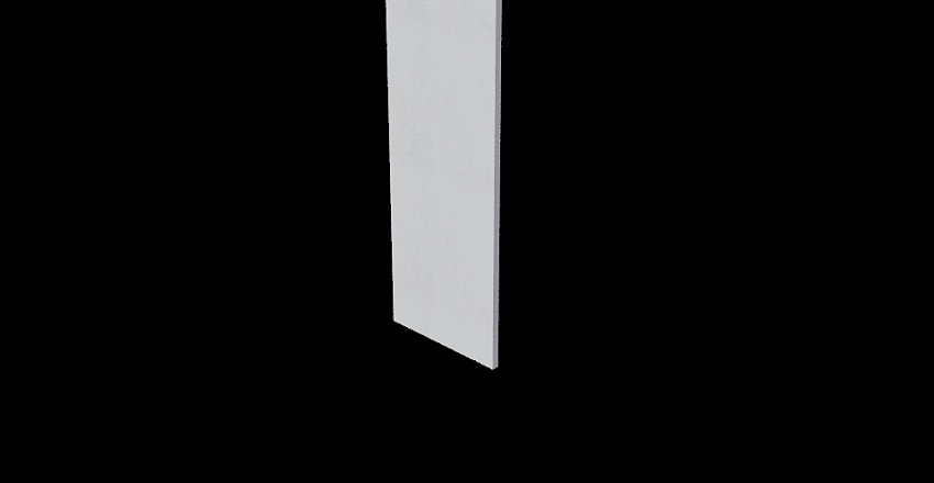 リテールテック 壁素材資料 Interior Design Render