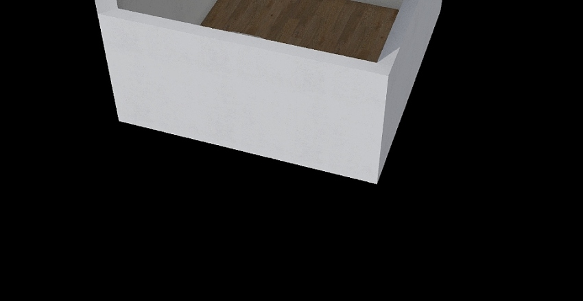 hhh Interior Design Render