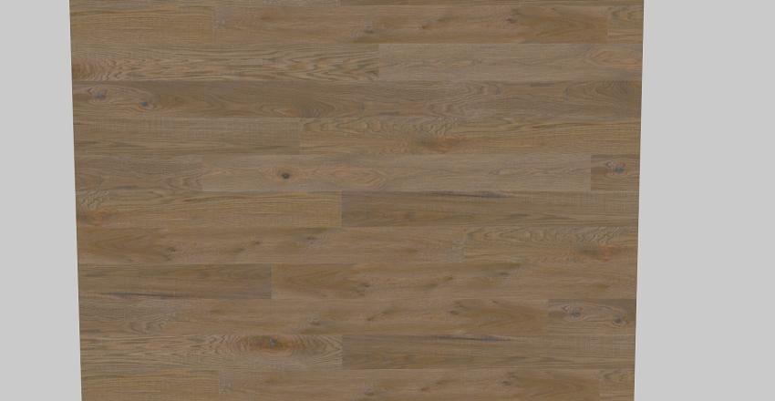リテールテック 床素材 Interior Design Render