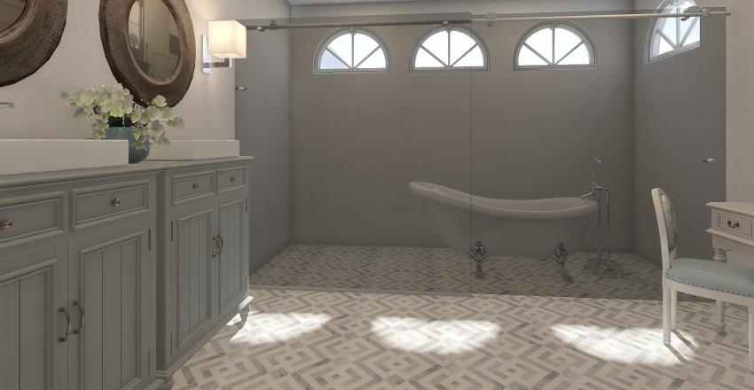 Home 4 Interior Design Render