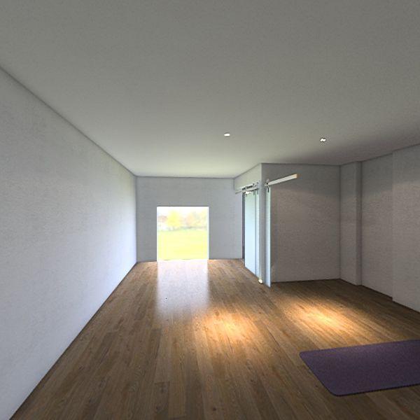 ESPI LATES Interior Design Render