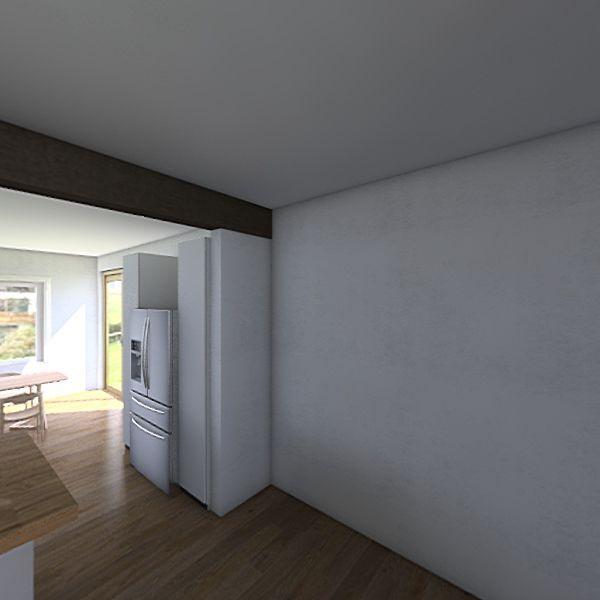 premier etage Interior Design Render