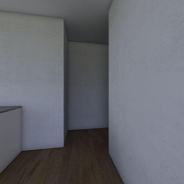 kamienna v01 Interior Design Render