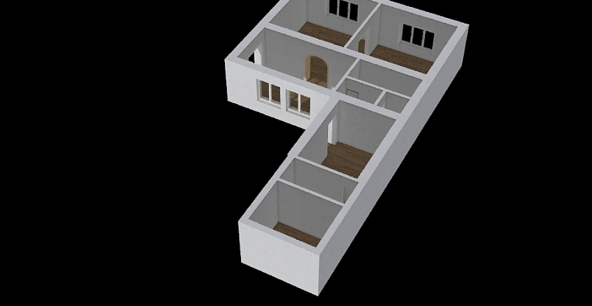 Tisztázott0211 Interior Design Render
