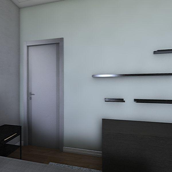 Zion Interior Design Render