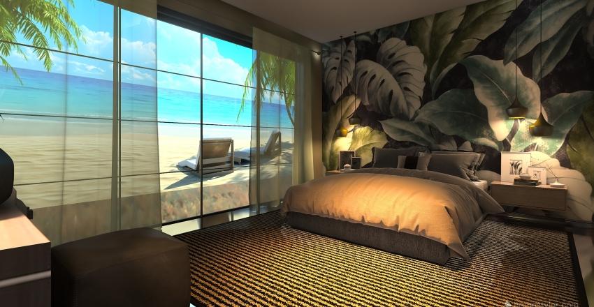 90 Interior Design Render