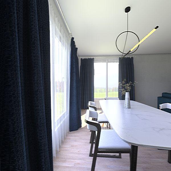 bjshdfvifs Interior Design Render