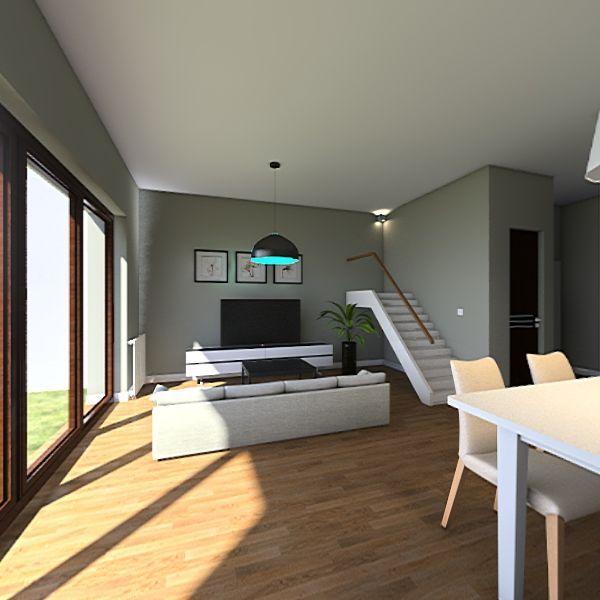 Nowy07.02.2020 Interior Design Render