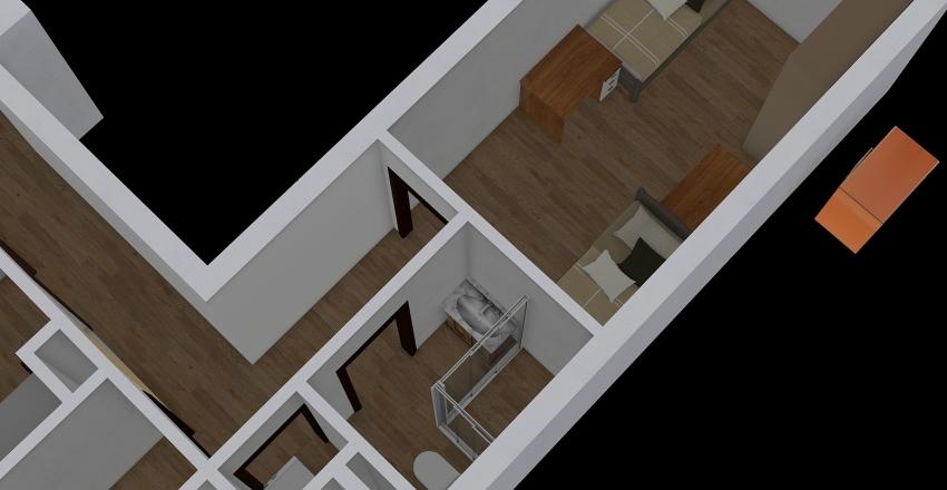 ok-skica-2 Interior Design Render