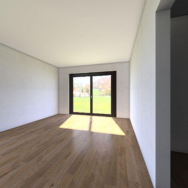 glebocka72 Interior Design Render