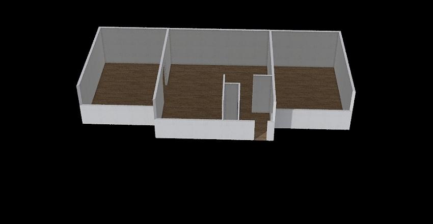My Design Interior Design Render
