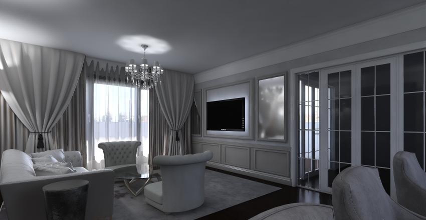 lucia chis lucia chis Interior Design Render
