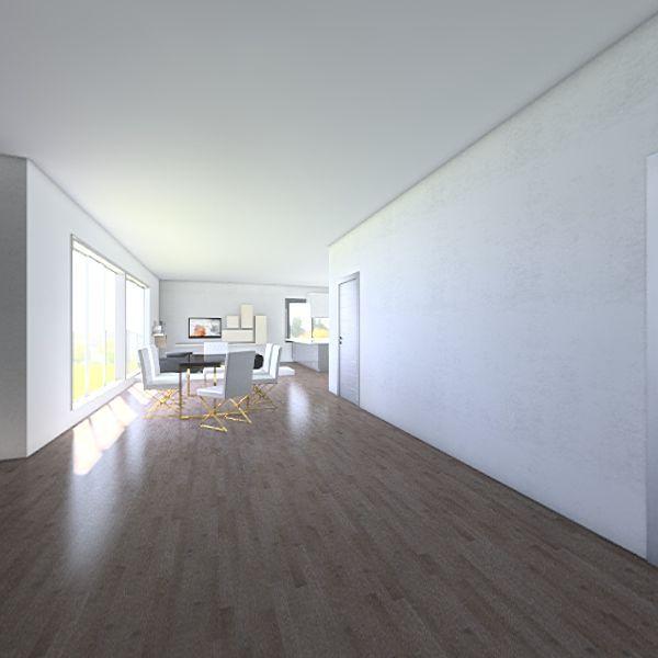 dum 2 Interior Design Render