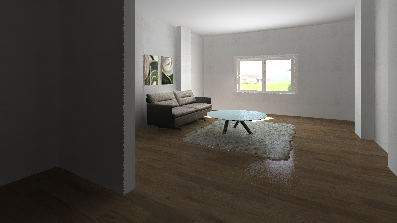55 Interior Design Render
