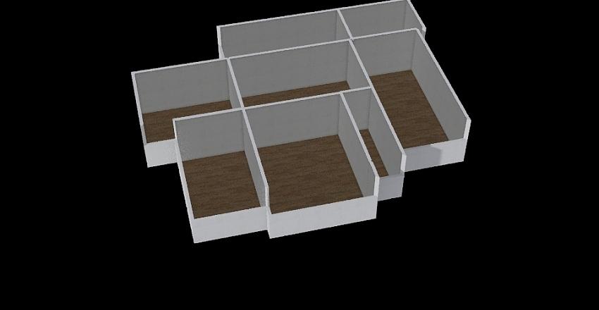 newnew Interior Design Render