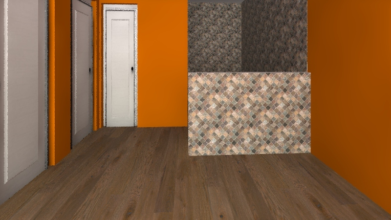 meu projeto Interior Design Render