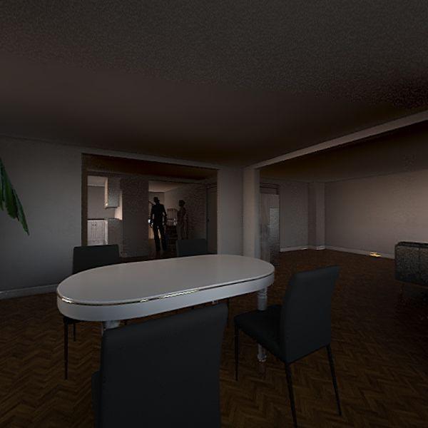 homeV2.2_20201014 Interior Design Render