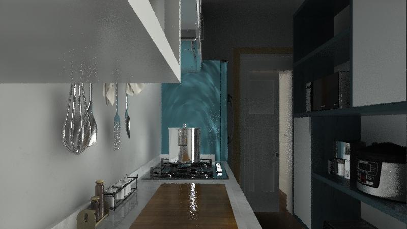 DEMOTASCHA3 Interior Design Render
