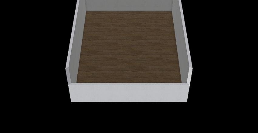 casa de acordo com planta e medidas arquitecto Interior Design Render