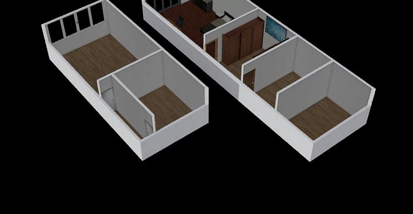 2019-12-19_3F Interior Design Render