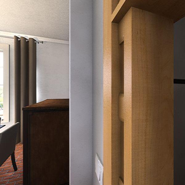 mobilia - 04.12.19 Interior Design Render