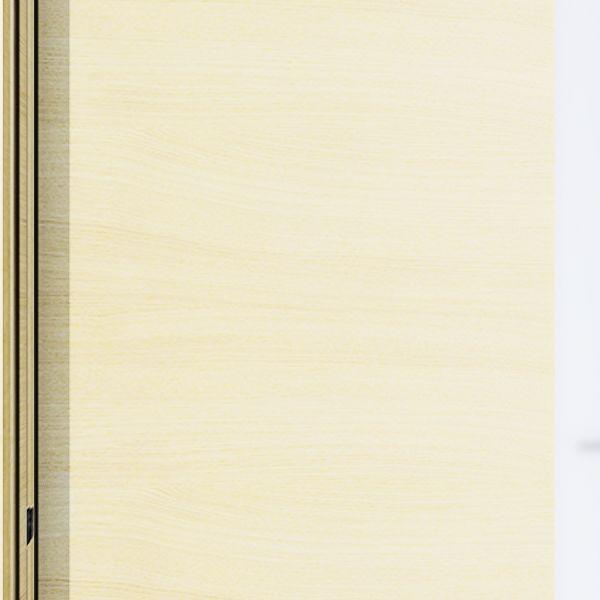 New Kitchen v7 Interior Design Render