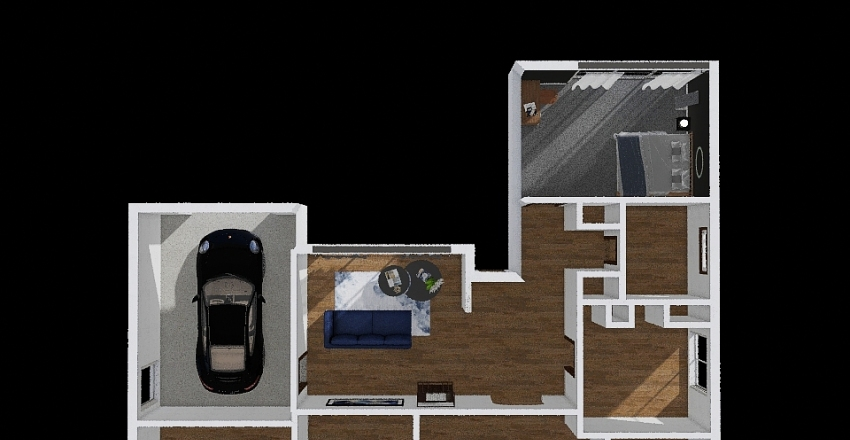 Mercado Anya Floor Plan Home Decoration Project And 3d Renderings Inspiration 0 Anya Mercado Homestyler