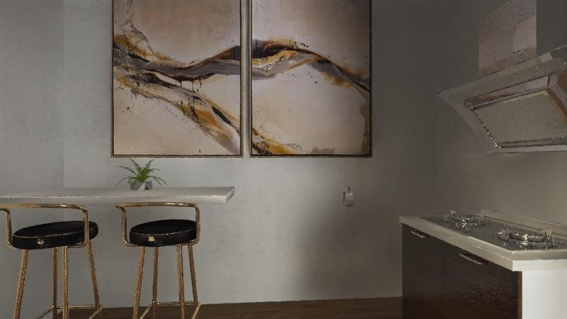 my best room ever in the world Interior Design Render