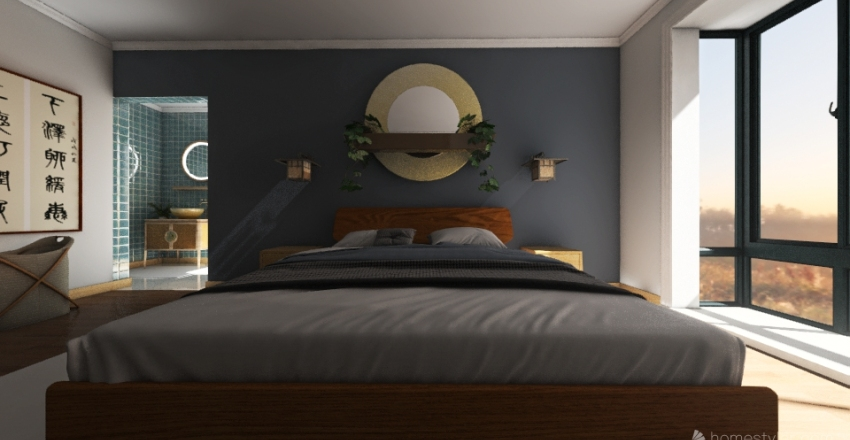 ummmm uhhhhh hmmmmmmmm  Interior Design Render