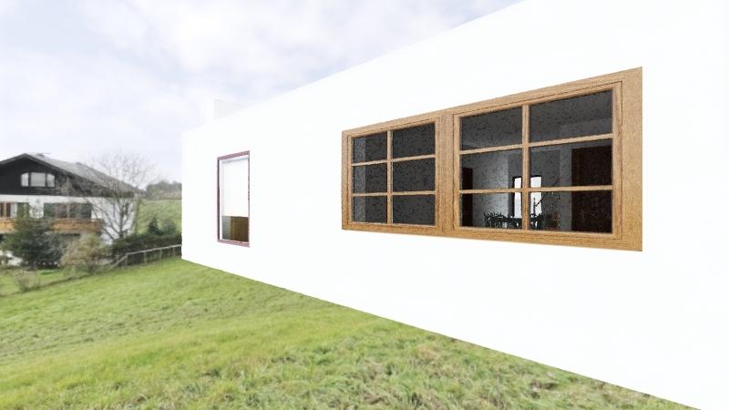SankarHome Interior Design Render