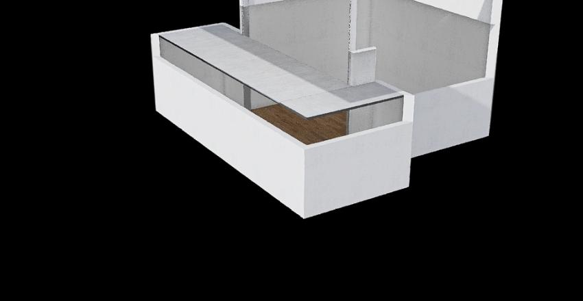dddw Interior Design Render