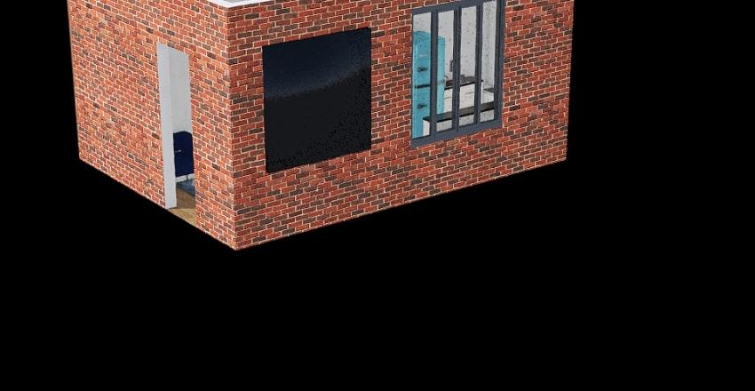 2.1.3aCEA Interior Design Render