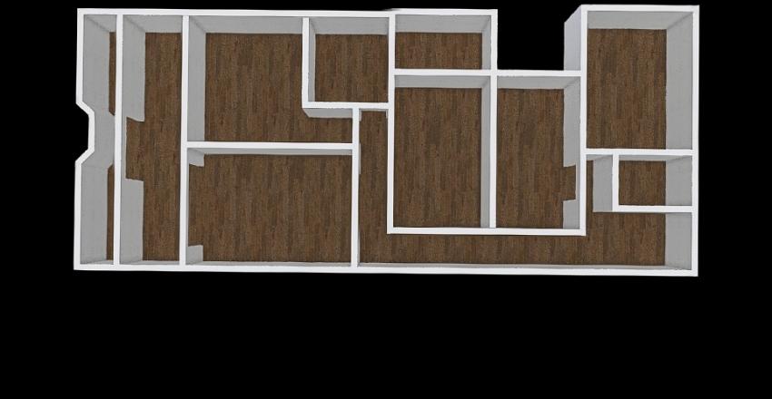tomas morales 2 Interior Design Render