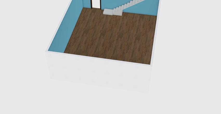 aaa Interior Design Render