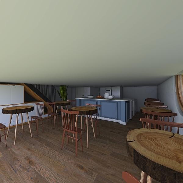Thuy_OBB Interior Design Render