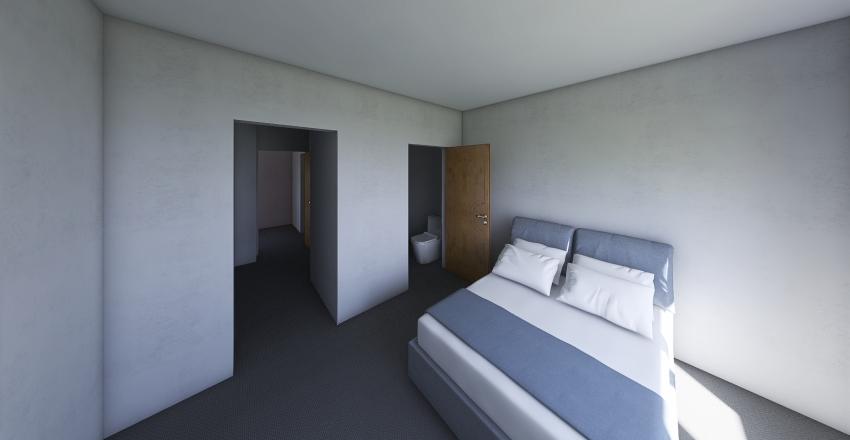 1st floor R&S Interior Design Render