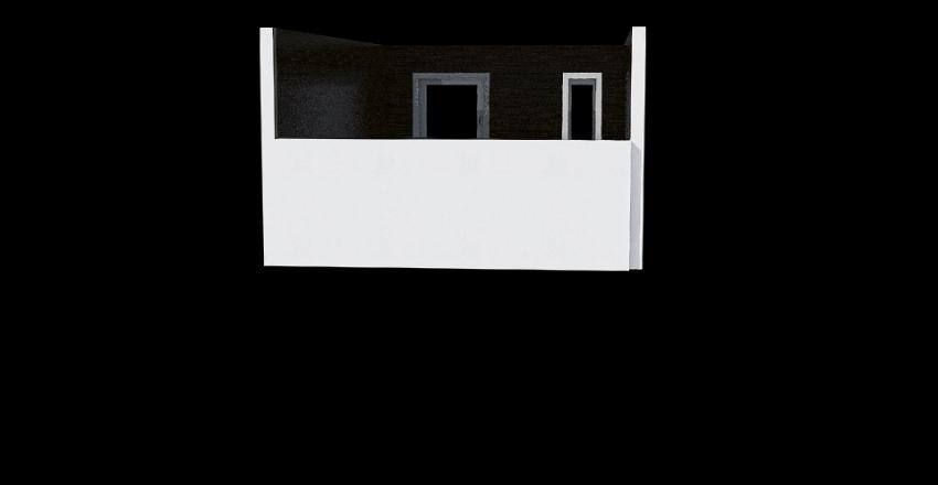 hb Interior Design Render