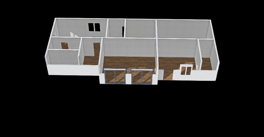 last design Interior Design Render