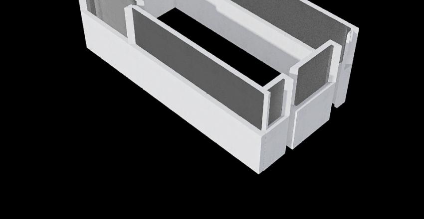 baltimore Interior Design Render