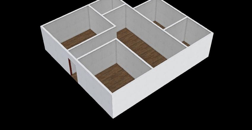aa Interior Design Render