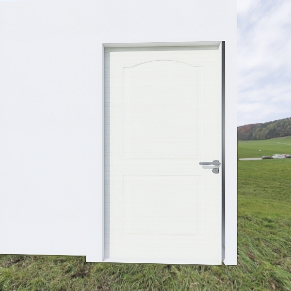 --- Interior Design Render