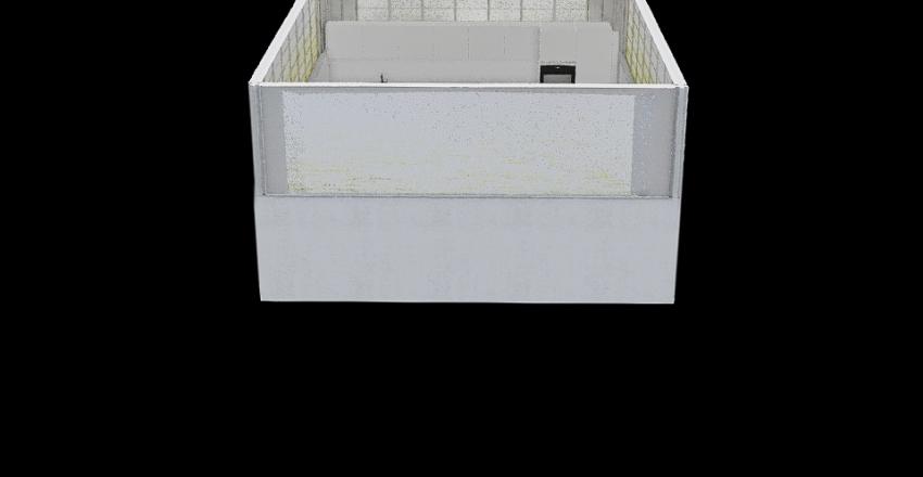 jkin Interior Design Render