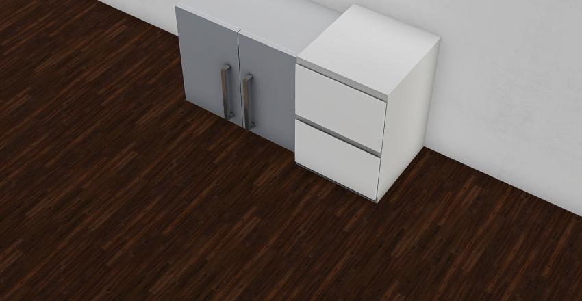 ccc Interior Design Render