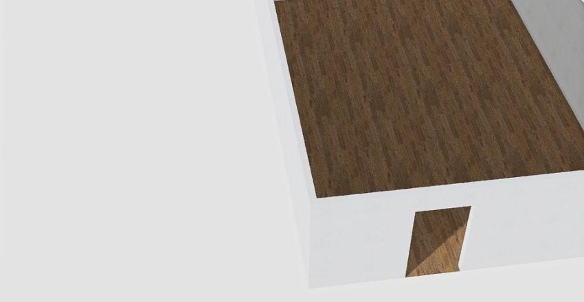 sd Interior Design Render