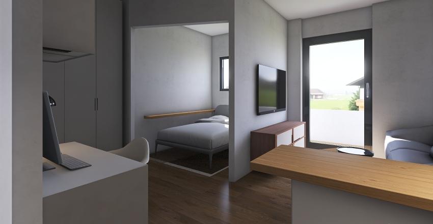 Argo5_new3 Interior Design Render