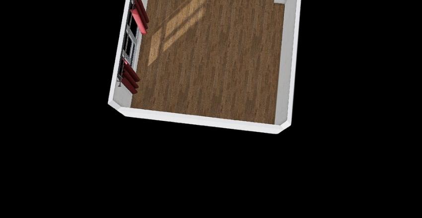 my habitacion  Interior Design Render