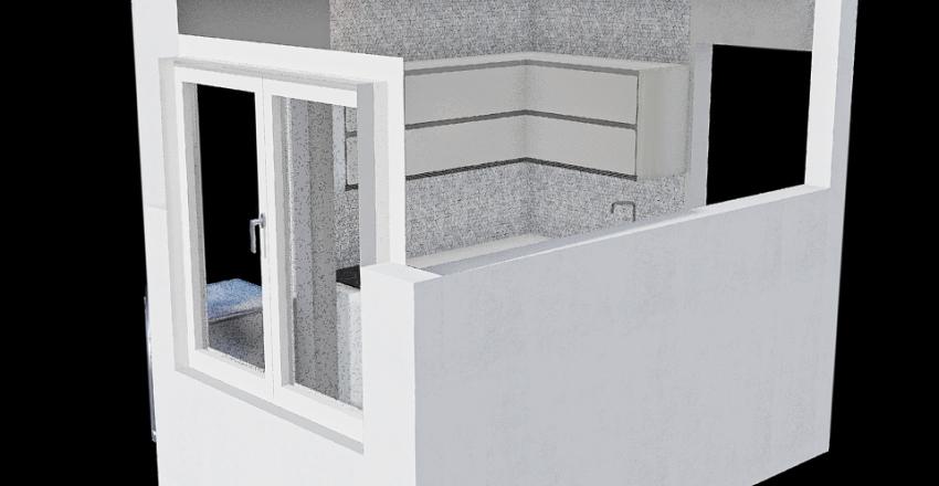 z spizarkaver55 Interior Design Render